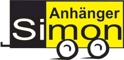 Logo Anhänger-Center Simon